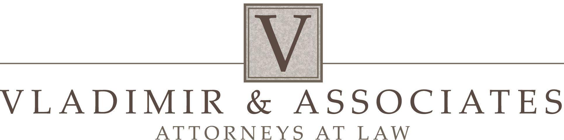 Vladimir & Associates